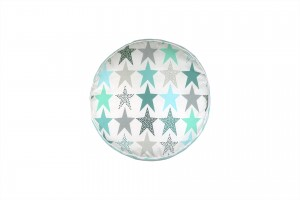 Pouf Stars Overmint