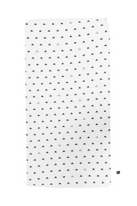 Fitted sheet Geometric Dream